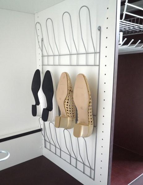 aufraumen schuhhalter fest. Black Bedroom Furniture Sets. Home Design Ideas