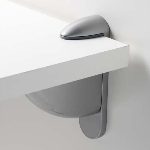 aufraumen tr ger pelikan 300 verchromt. Black Bedroom Furniture Sets. Home Design Ideas
