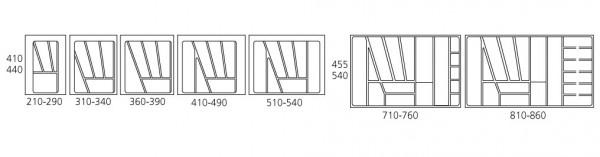 aufraumen deckenbeh lter 450 k rzbar. Black Bedroom Furniture Sets. Home Design Ideas